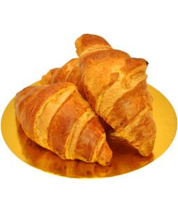 croissant-cu-unt-2