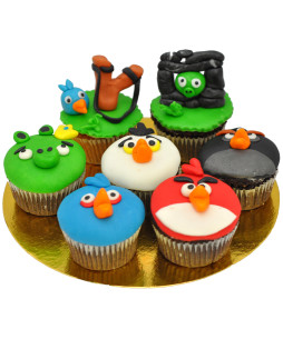 cupcake-special-angry-birds