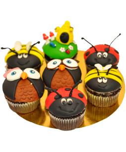 cupcake-special-buburuze