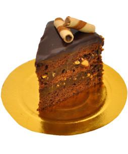 felie-tort-ciocolata-si-alune