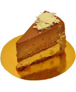 felie-tort-mousse-au-chocolat