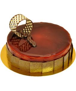 tort-caramel