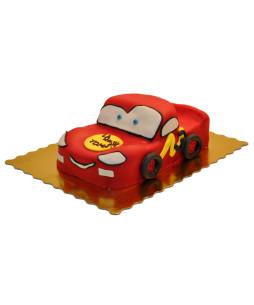 tort-macheta-cars