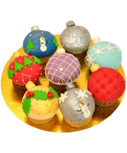 cupcake-globuri