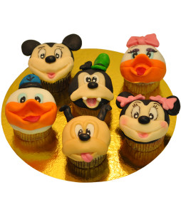 cupcake-mickeys-clubhouse