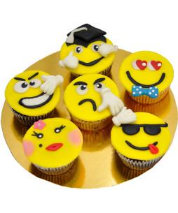 cupcake-smiley