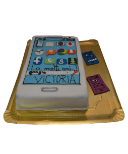 tort-macheta-iphone