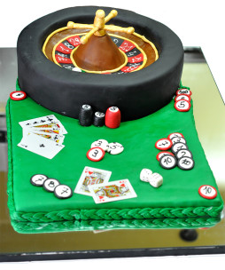 tort-macheta-ruleta