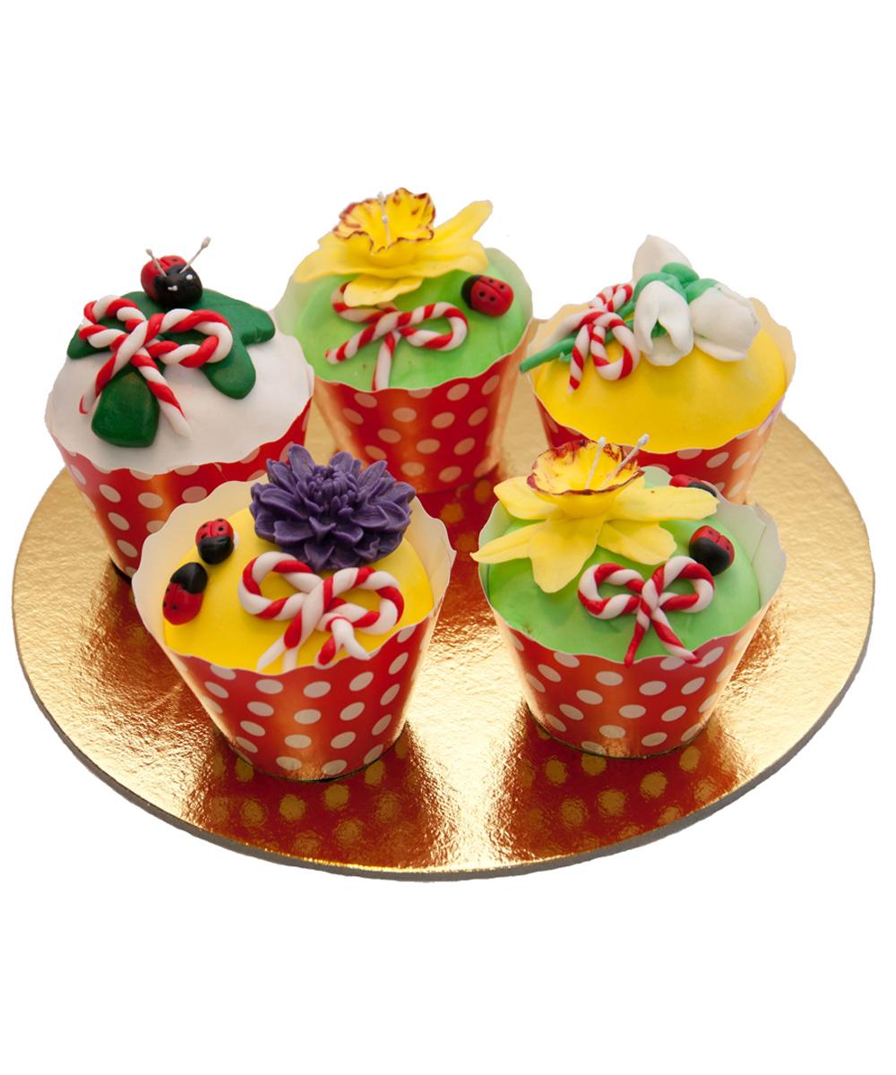 http://www.tuffli.ro/wp-content/uploads/2014/02/cupcake-martisor2.jpg