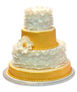 tort-nunta-auriu