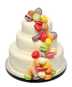 tort-nunta-macaron-2