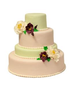 tort-nunta-pastel
