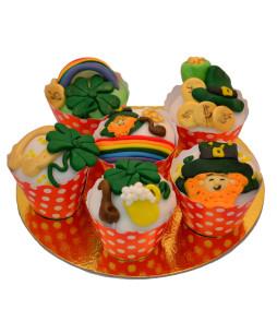 Cupcake-St