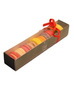 cadou-macarons-10