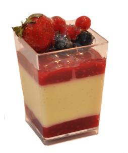 raspberry-creme-brulee