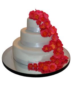 tort-nunta-floral