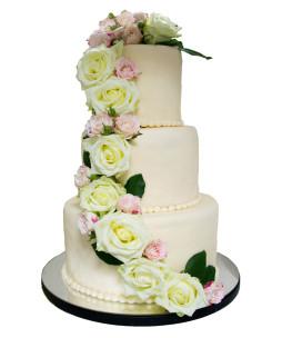 Tort-nunta-