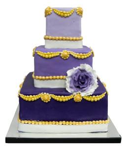Tort-nunta-Ombre
