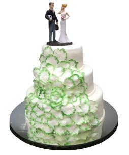 Tort-nunta-Radiant