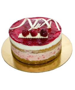 Tort-Pink-Delight