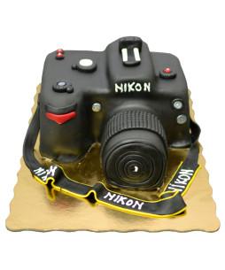 Tort-Nikon