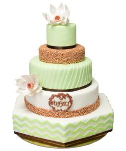 Tort-Pastelat