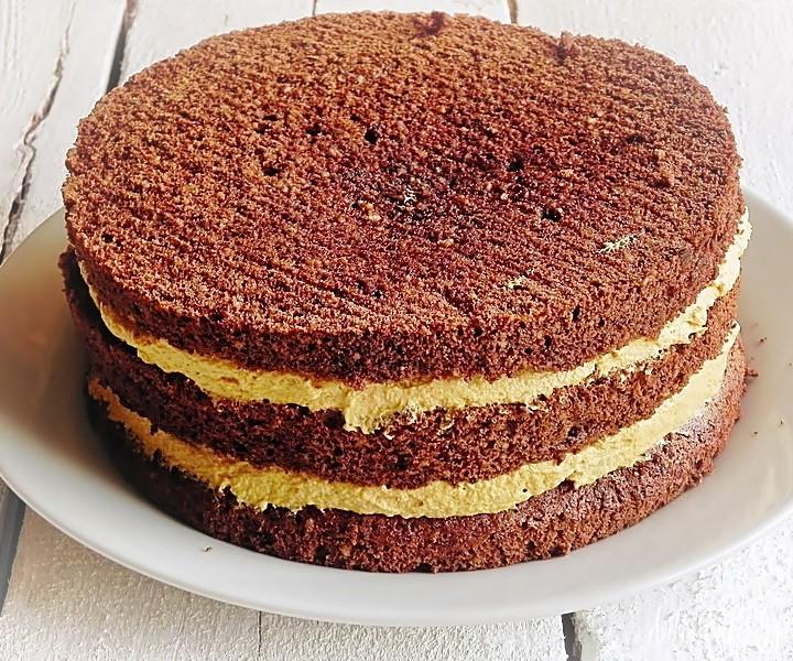 Cum Faci Cea Mai Buna Crema De Tort 5 Retete Simple Tuffli
