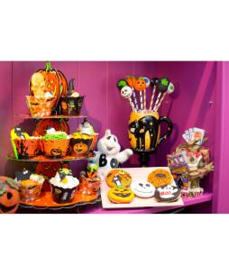 Halloween-Candy-bar