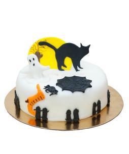 Tort-Luna