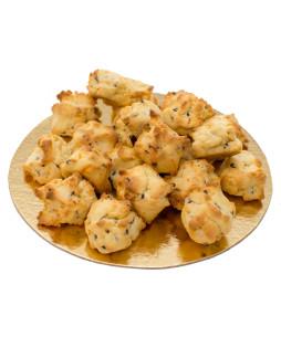 cookies-cu-dovleac