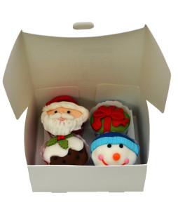 Cutie-4-Cupcakes