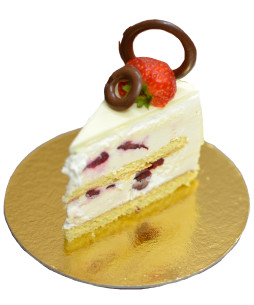 Felie-tort-Chocolate-Cherry