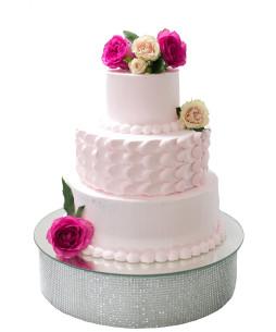 Tort-nunta-Delicate
