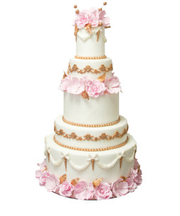 Tort-nunta-Royal