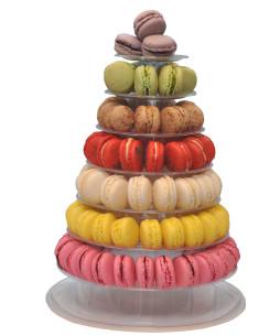 delicatese-macarons2
