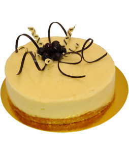 tort-cheesecake