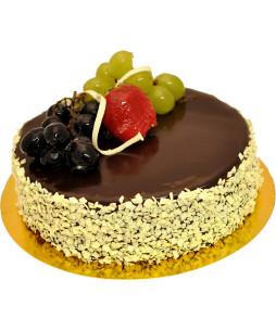 tort-ciocolata-1