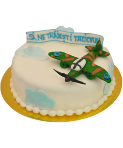 tort-avion