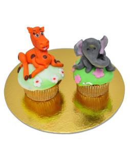cupcake-jungle