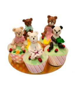 cupcake-special-bears