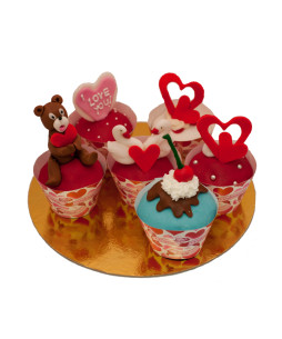 cupcake-speciale-VD