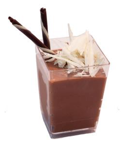 chocolate-addict
