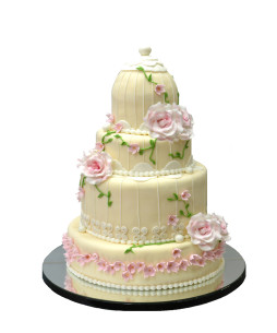 Tort-nunta-colivie