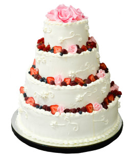 Tort-nunta-cu-fructe