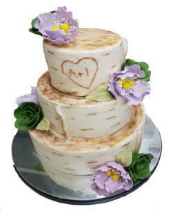 tort nunta buturuga